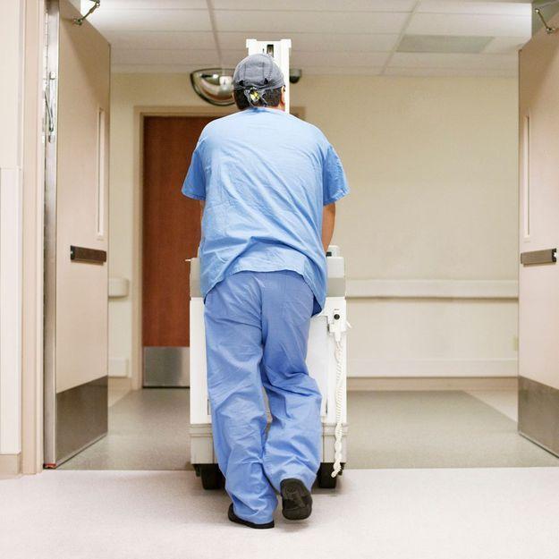 Un chirurgien mis en examen pour agression sexuelle