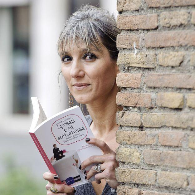 Un livre ultra sexiste choque l'Espagne