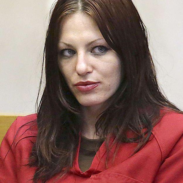 Une call-girl accusée d'avoir tué un cadre de Google à l'héroïne