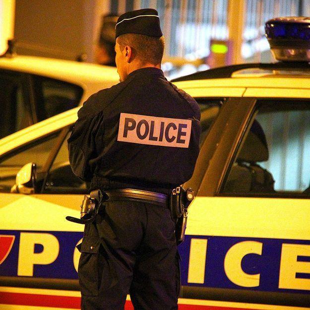 Une mère et son fils de 7 ans retrouvés égorgés à Brétigny-sur-Orge