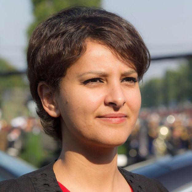 Vallaud-Belkacem : son soutien indéfectible à Royal