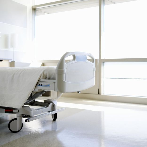 Vincent Lambert: son épouse réclame une euthanasie passive
