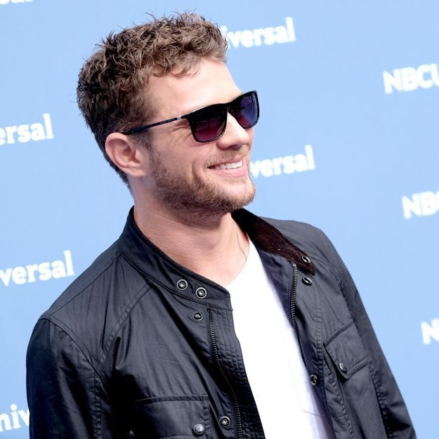 Violences conjugales : Ryan Phillippe poursuivi par son ex, le mannequin Elsie Hewitt