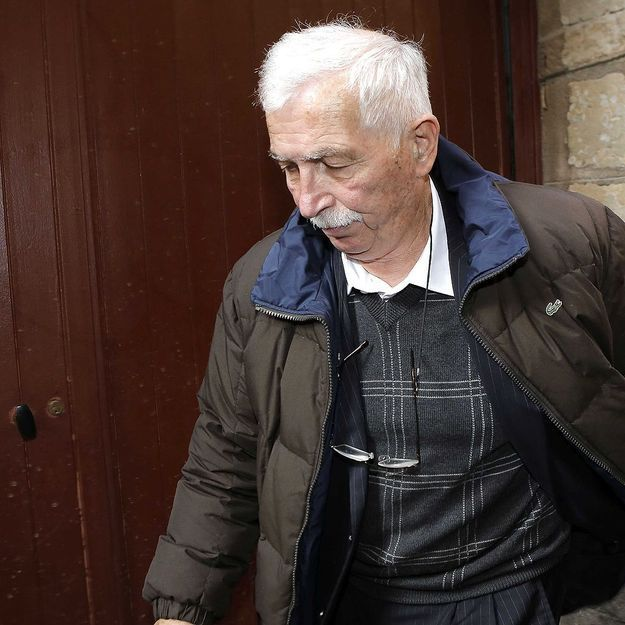 Viols: l'ex-entraîneur Régis de Camaret jugé en appel