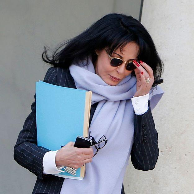 Yamina Benguigui, objet d'une enquête préliminaire