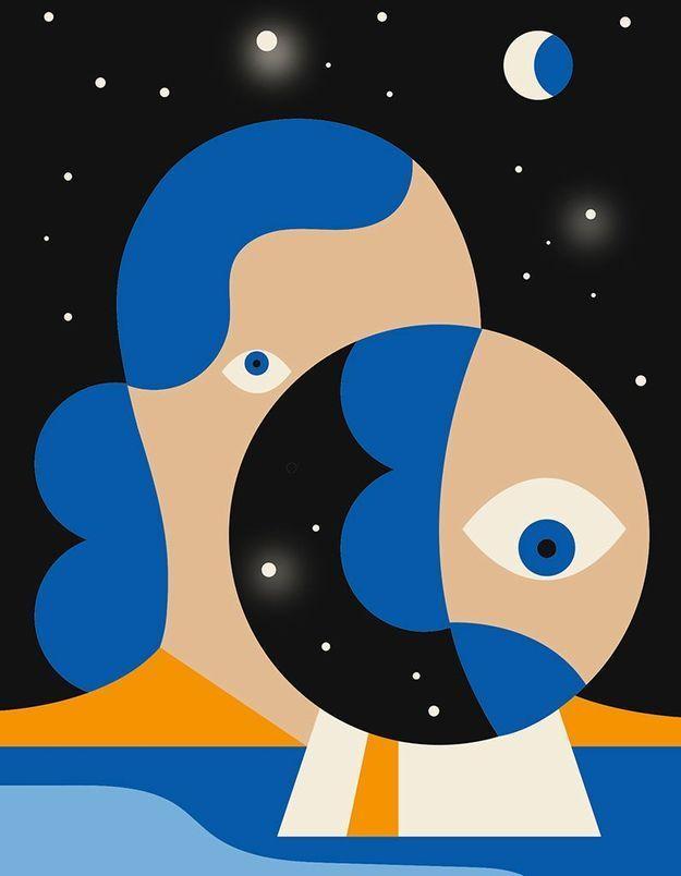 Astrologie, tarot... Décryptage de notre besoin d'irrationnel