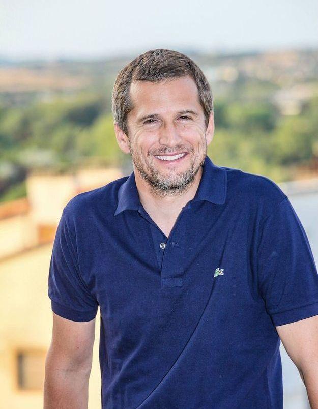 Guillaume Canet Bélier
