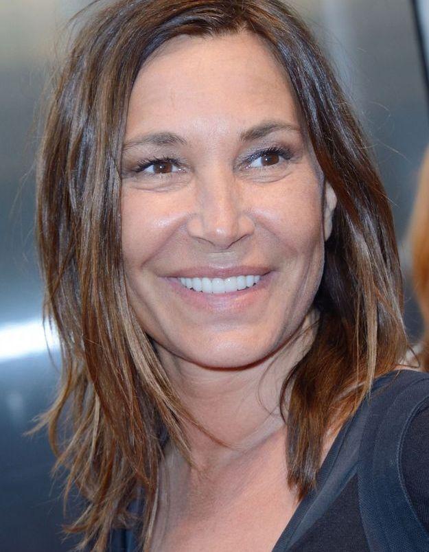 Zazie Bélier