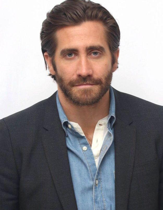 Jake Gyllenhaal Sagittaire