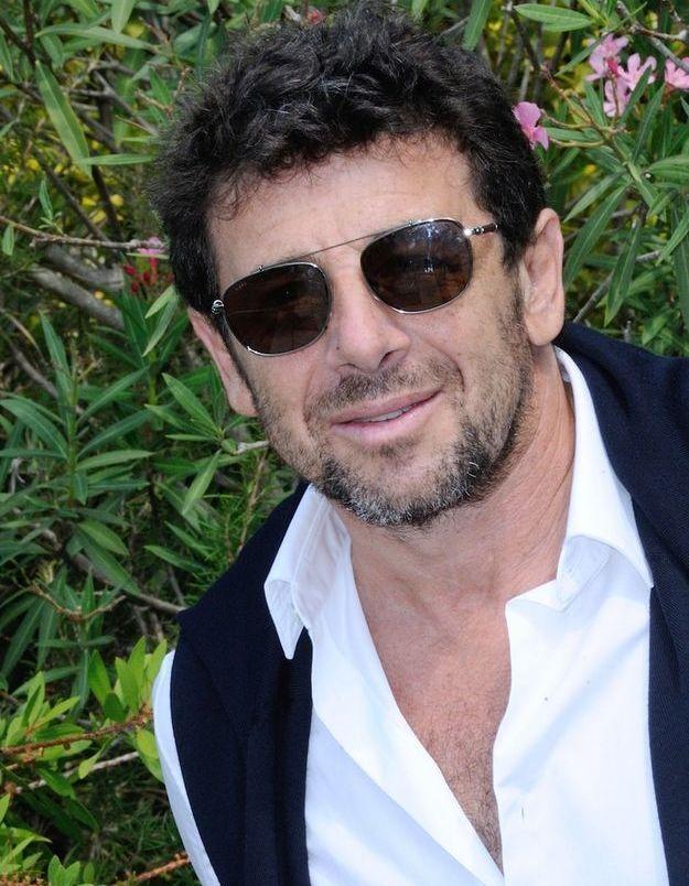 Patrick Bruel Taureau