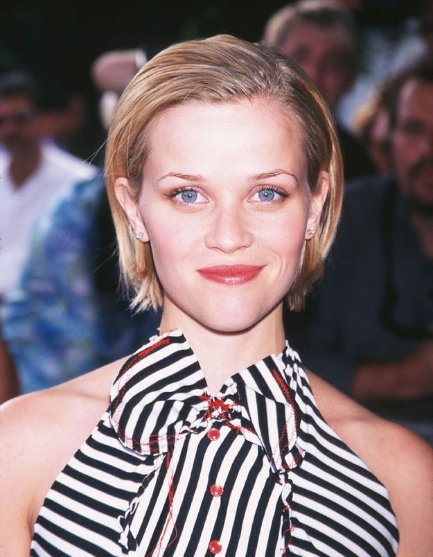 Reese Witherspoon avant
