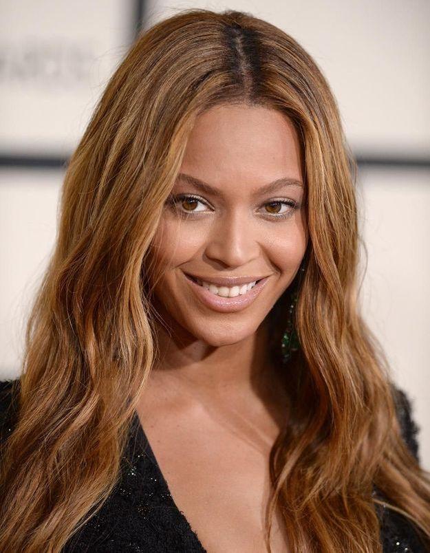 Voici la première chose que mange Beyoncé tous les matins