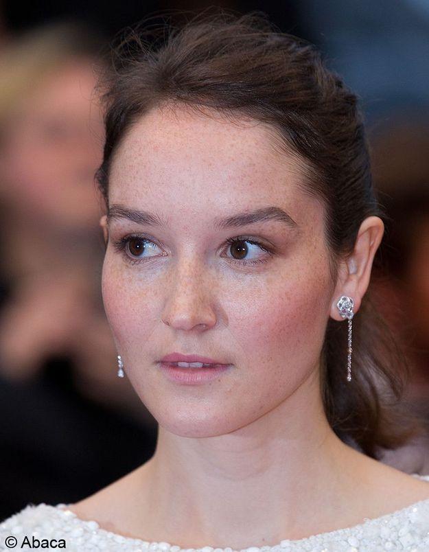 Anais de moustier 27 mai Cannes
