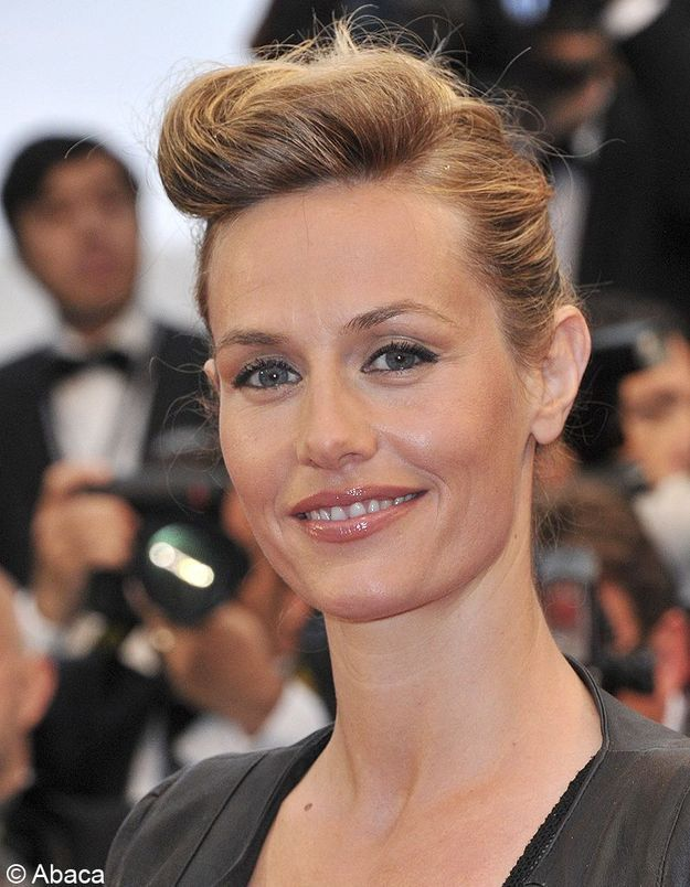 Cecile de france 27 mai Cannes