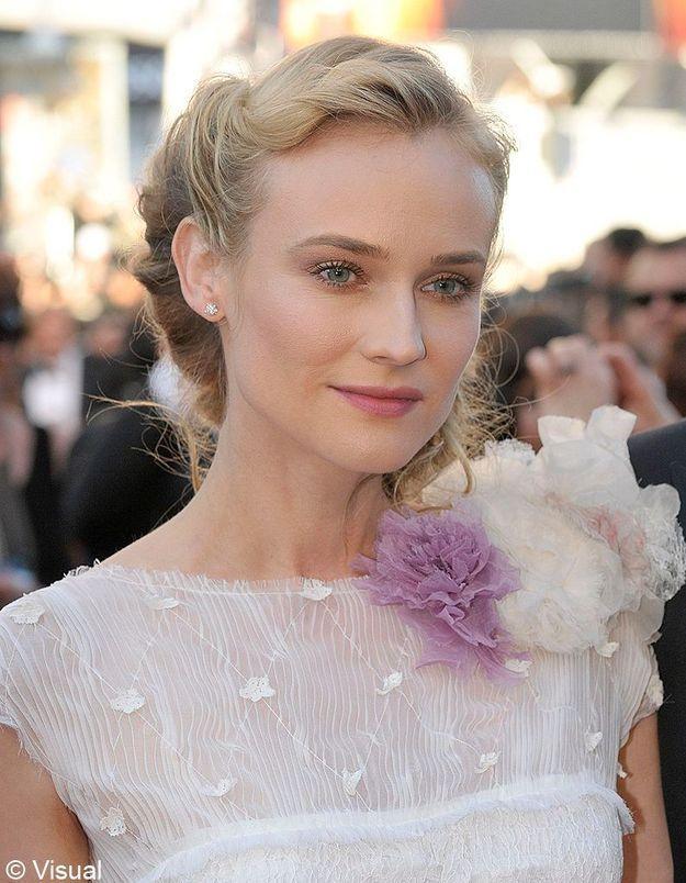 Diane kruger 22 Mai Cannes