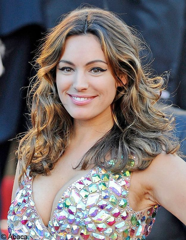 Kelly brook 22 mai Cannes
