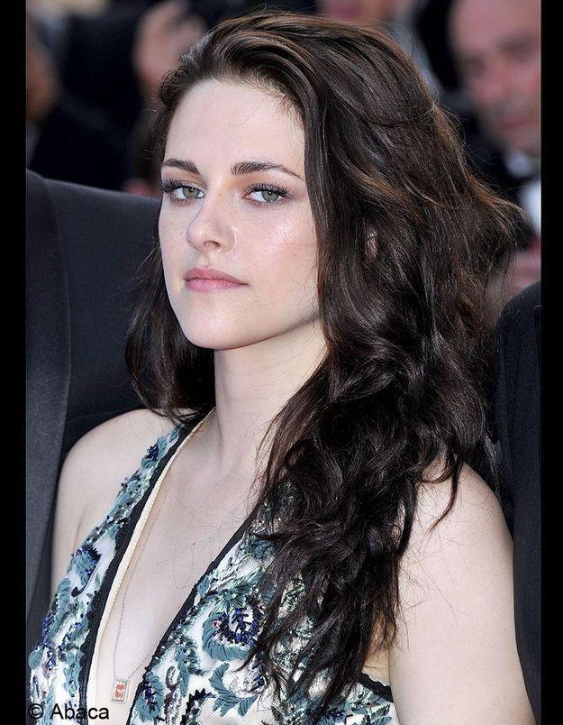 Kristen stewart 23 mai Cannes