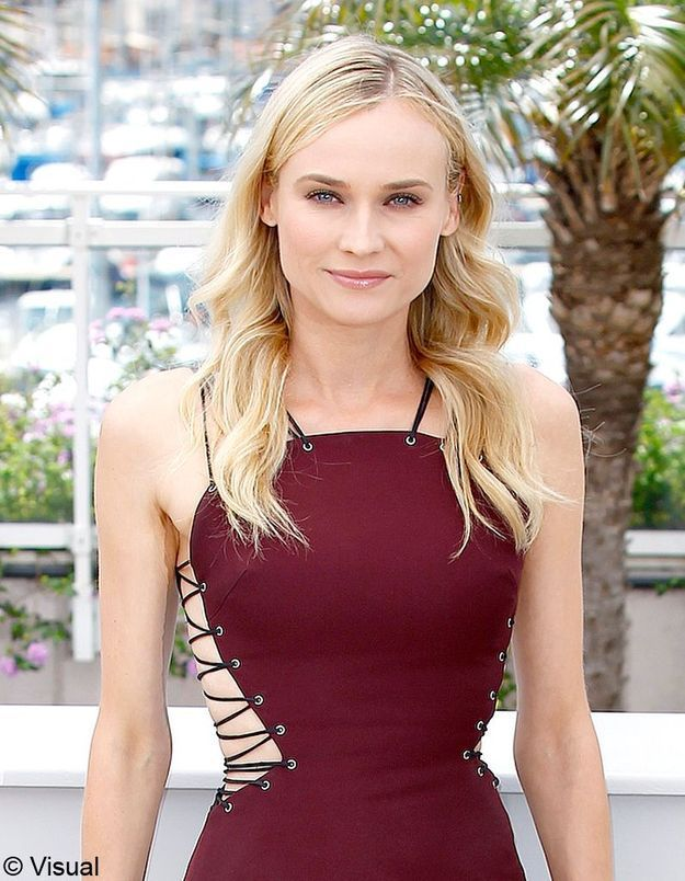 VISUAL 254170 001 DianeKruger