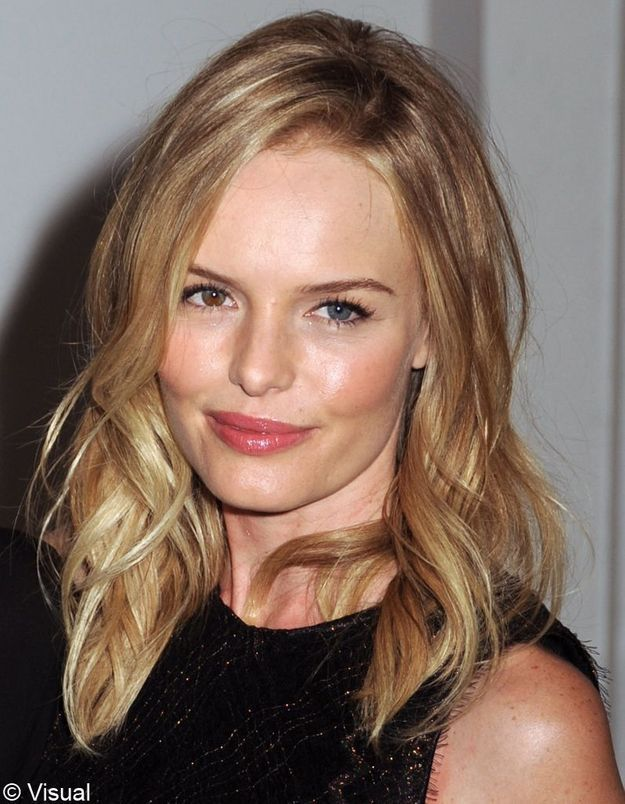 VISUAL 256590 004 KateBosworth