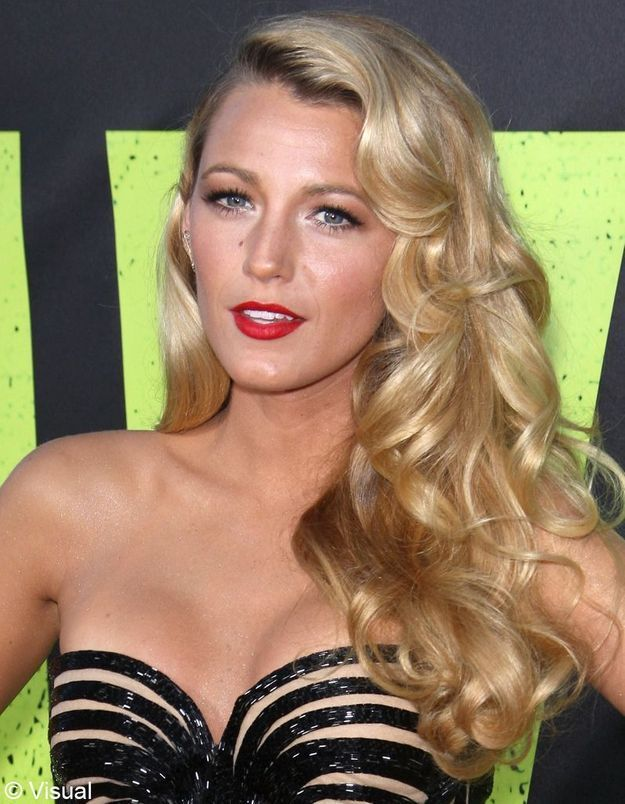 VISUAL 258128 014 BlakeLively