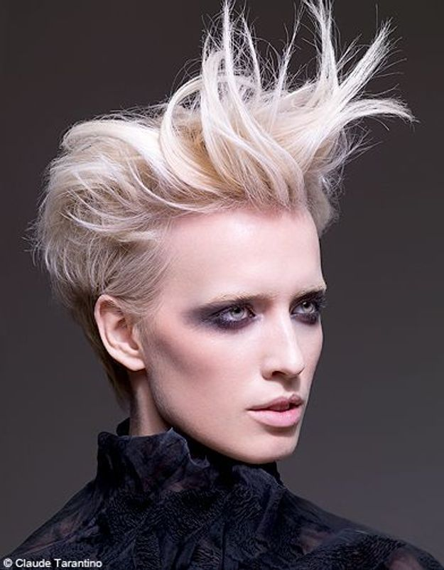 Beaute tendance cheveux coiffure hiver Claude Tarantino 003