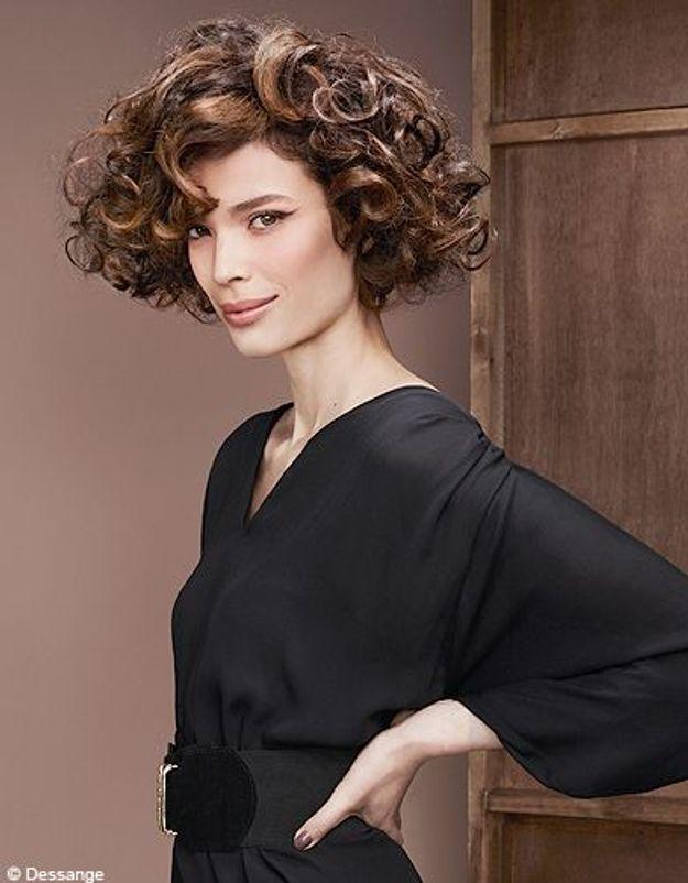 Beaute tendance cheveux coiffure hiver desange ExtremeSeduction