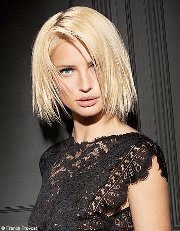 Beaute tendance cheveux coiffure hiver franck provost FP AH11 12 28 01