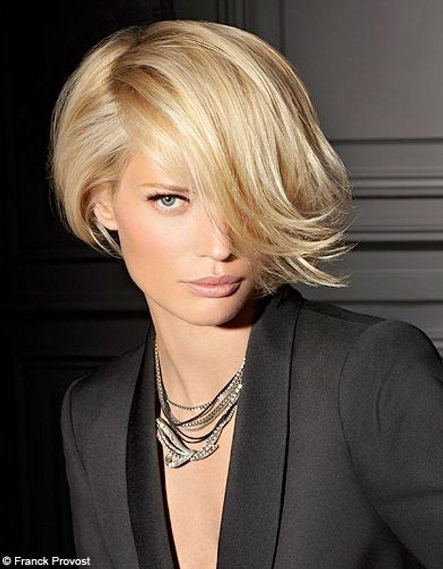 Beaute tendance cheveux coiffure hiver franck provost FP AH11 12 7 01