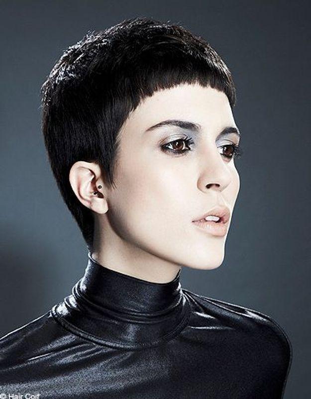 Beaute tendance cheveux coiffure hiver Hair Coif 001