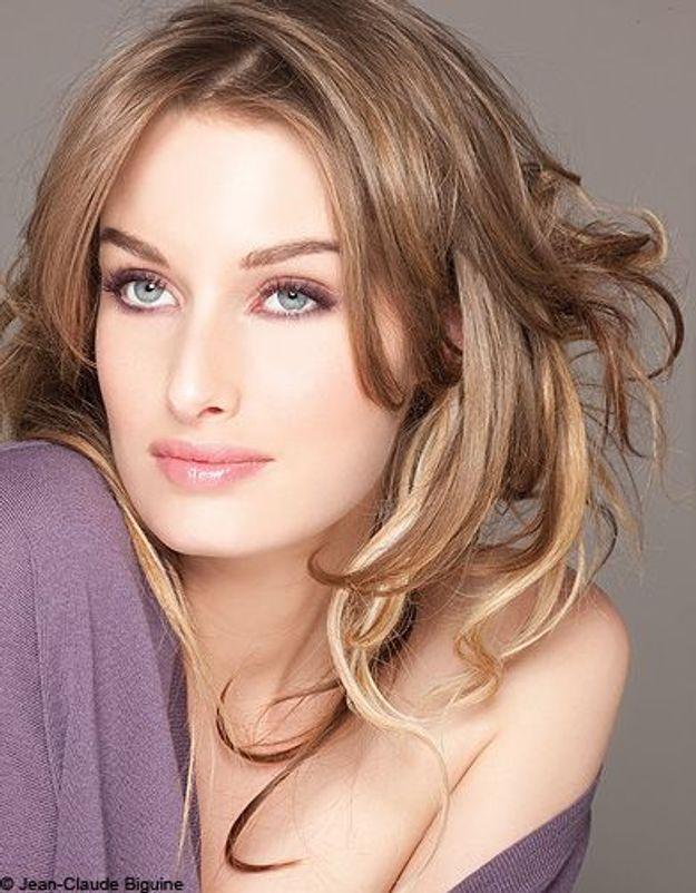 Beaute tendance cheveux coiffure hiver Jean Claude Biguine 002