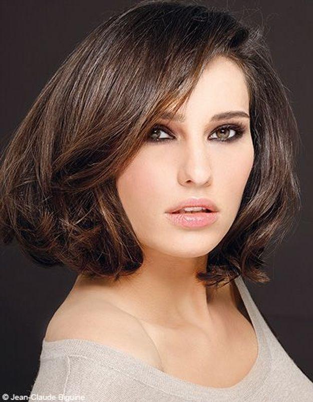 Beaute tendance cheveux coiffure hiver Jean Claude Biguine 004