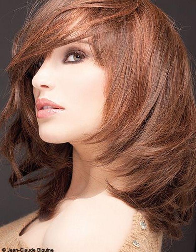 Beaute tendance cheveux coiffure hiver Jean Claude Biguine 006