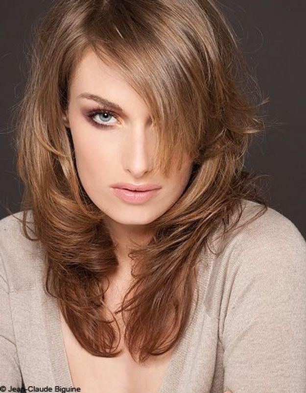 Beaute tendance cheveux coiffure hiver Jean Claude Biguine 007