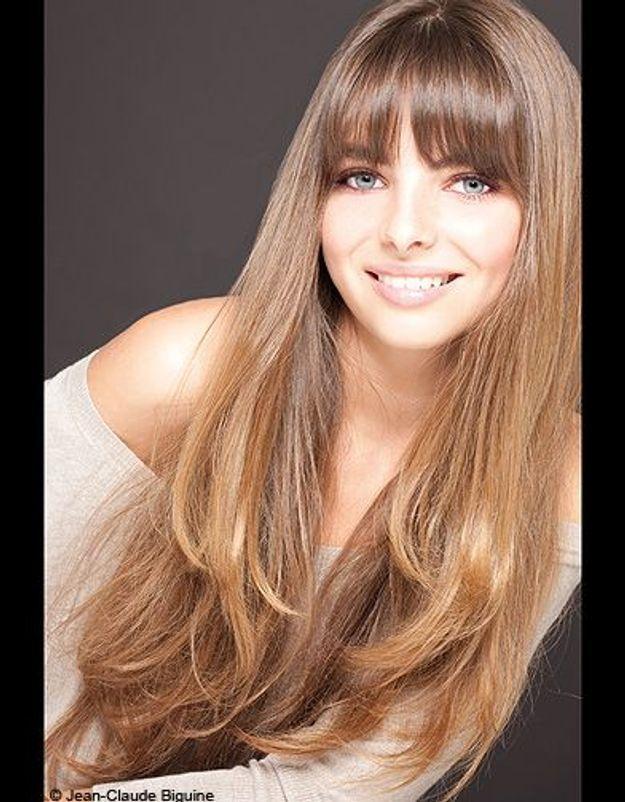 Beaute tendance cheveux coiffure hiver Jean Claude Biguine 008