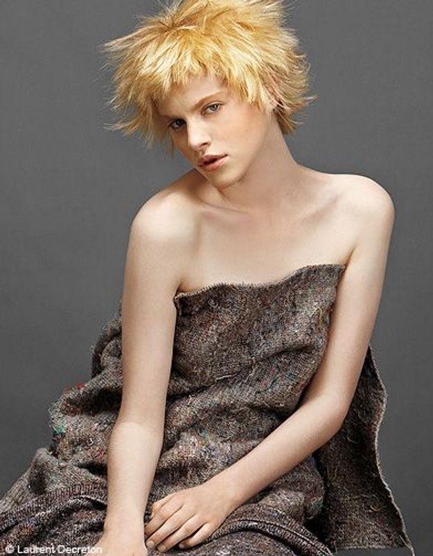 Beaute tendance cheveux coiffure hiver laurent decreton LD TESSA COUPE COURTE 01