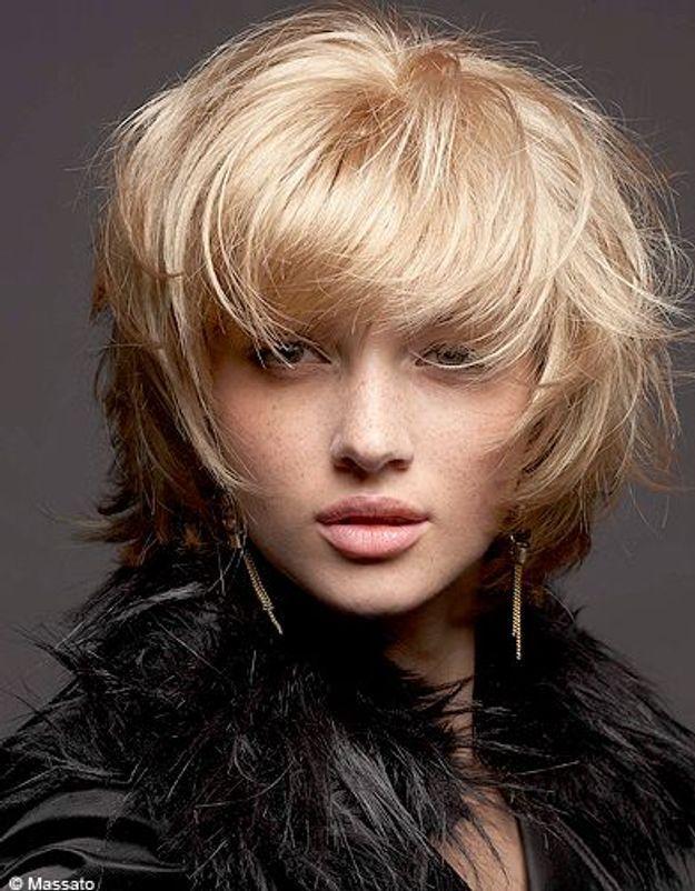 Beaute tendance cheveux coiffure hiver Massato martina 2