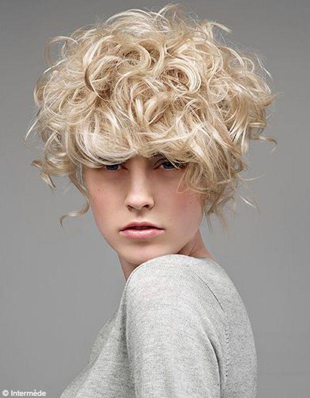 Beaute tendance cheveux coiffure intermede INT AH11 12 5 01