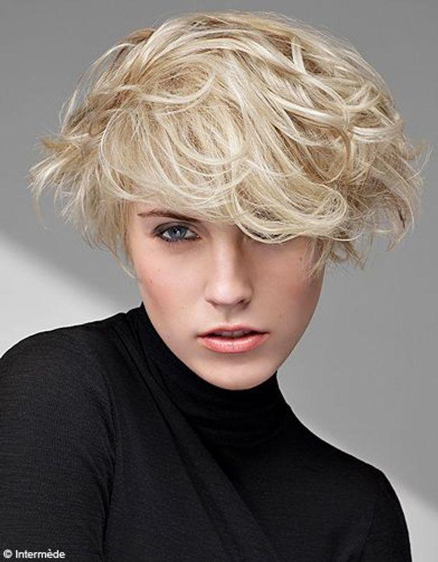 Beaute tendance cheveux coiffure intermede INT AH11 12 6 01