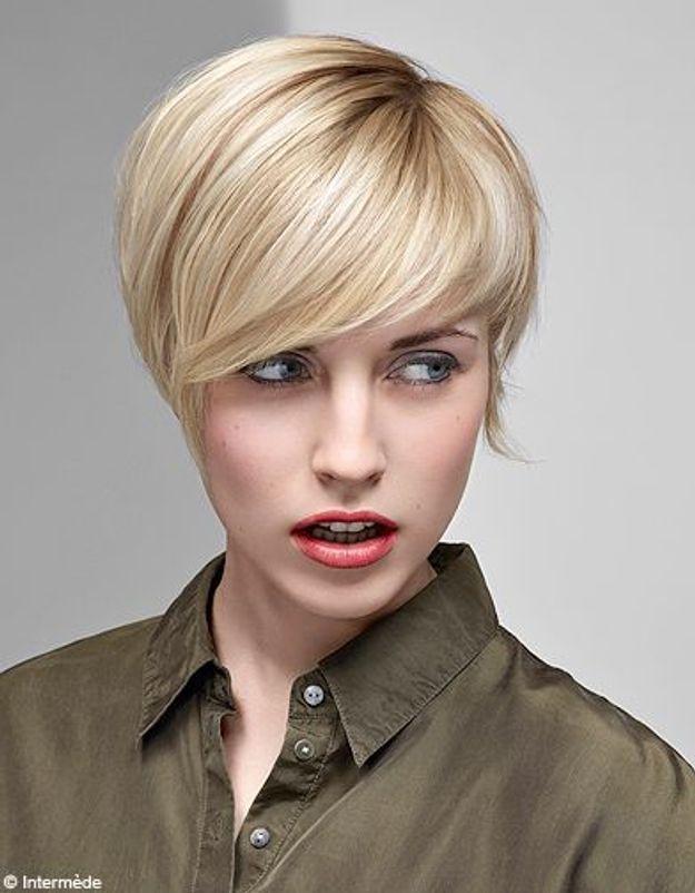 Beaute tendance cheveux coiffure intermede INT AH11 2 12 01