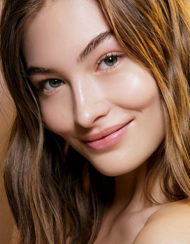Coloration végétale : la méthode naturelle pour teindre ses cheveux sans les abîmer