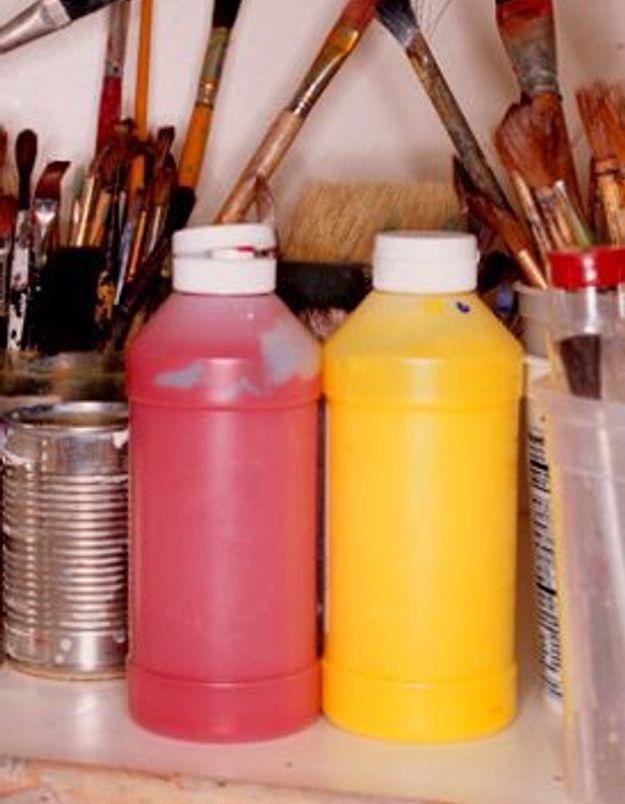 Coloration, à chacune son produit