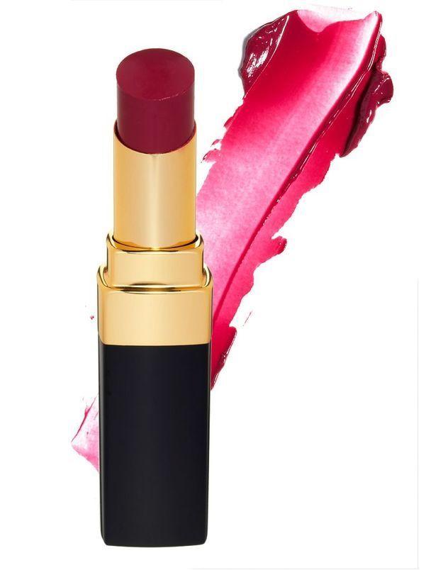 Le bon produit: Rouge Coco Shine N° 92, Chanel