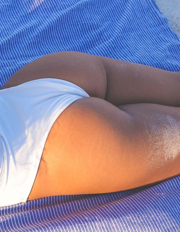« Comment grossir des fesses » : le phénomène qui prend de l'ampleur