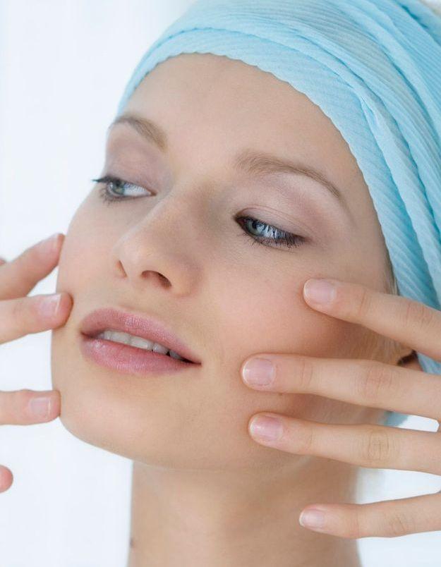 Les nouveaux liftings du visage : plus doux et plus ciblés