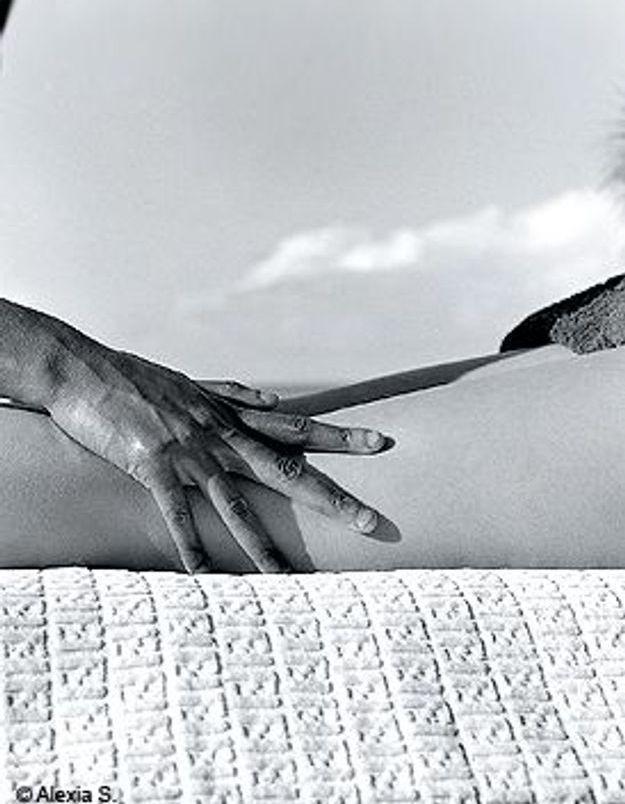 7 massages à moins de 70 €