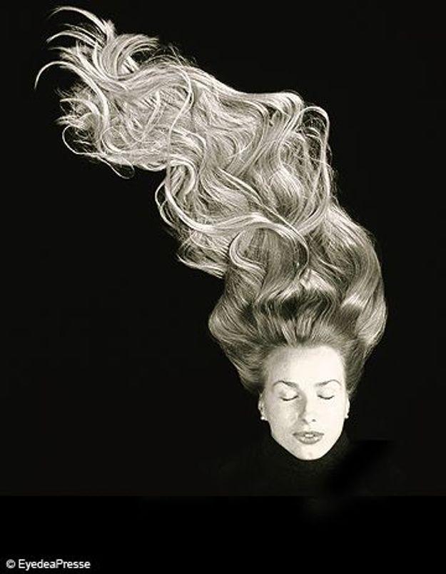 Cheveux : l'ordonnance d'hiver