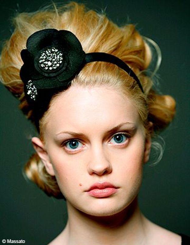 Coiffure : comment changer de tête sans se faire couper les cheveux