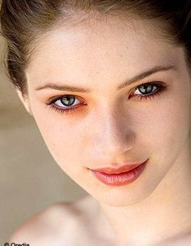 2aead4495b8e elle beauté soins peau dermatologue acné rougeurs rides - Elle