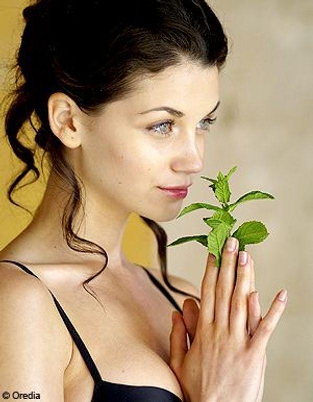 L'aromathérapie, la solution bien-être ?