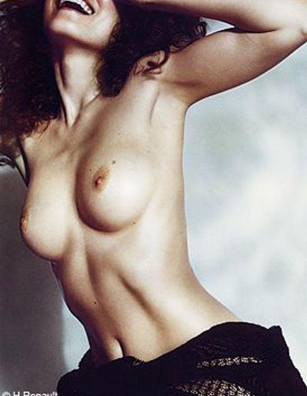 Prenez soin de vos seins